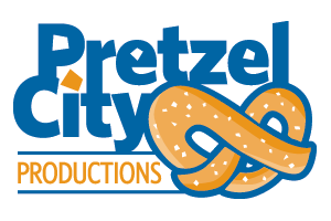 Pretzel-City-Productions-Logo-Color